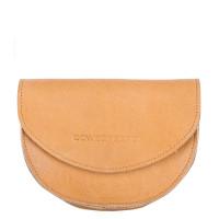 Cowboysbag Pouch Char Heuptas Ochre 2153