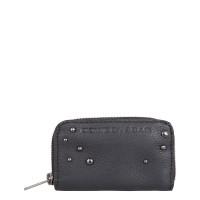 Cowboysbag Purse Aurora Portemonnee Black 2116