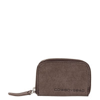 Cowboysbag Purse Holt Portemonnee 1517 Falcon