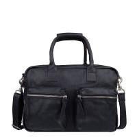 Cowboysbag Schoudertas The Bag Small 1118 Black