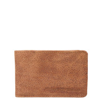 Cowboysbag Wallet Bridgeton Portemonnee Cognac 2104