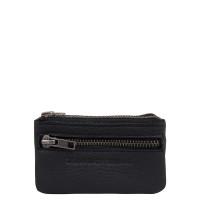 06d5754060e Cowboysbag portemonnee kopen? Cowboysbag wallets bij bagageonline