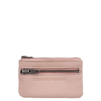 Cowboysbag Wallet Morgan Portemonnee Rose 2131