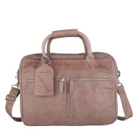 Cowboysbag Laptoptas Bag Cromer 1526 Elephant Grey