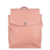 Cowboysbag Backpack May Mauve 2184