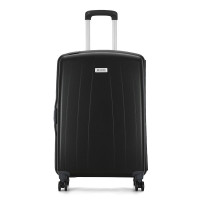 Carlton Cruiser Spinner Case 75 Charcoal Grey