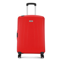 Carlton Cruiser Spinner Case 75 Fiery Red