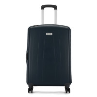 Carlton Cruiser Spinner Case 75 Poseidon Blue