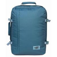 CabinZero Classic 44L Ultra Light Cabin Bag Aruba Blue