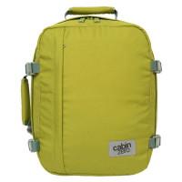 CabinZero Classic 28L Ultra Light Bag Sagano Green