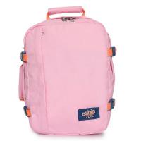 CabinZero Classic 28L Ultra Light Bag Flamingo Pink