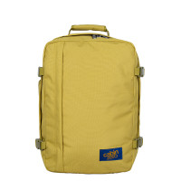 CabinZero Classic 36L Ultra Light Travel Bag Angkor Moss