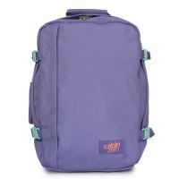 CabinZero Classic 36L Ultra Light Travel Bag Lavender Love