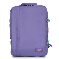 CabinZero Classic 44L Ultra Light Cabin Bag Lavender Love