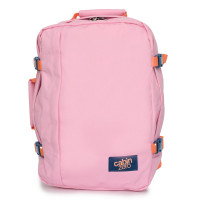 CabinZero Classic 36L Ultra Light Travel Bag Flamingo Pink