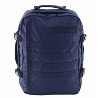 CabinZero Military 28L Lightweight Adventure Bag Navy
