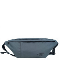 CabinZero Classic 2L Hip Bag Original Grey