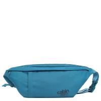 CabinZero Classic 2L Hip Bag Aruba Blue