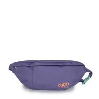 CabinZero Classic 2L Hip Bag Lavender Love