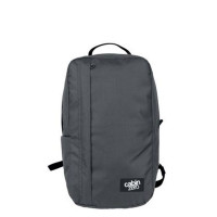 CabinZero Classic Flight Bag 12L Backpack Original Grey