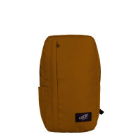 CabinZero Classic Flight Bag 12L Backpack Orange Chill
