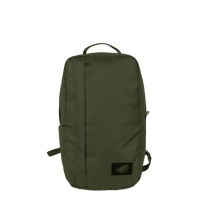 CabinZero Classic Flight Bag 12L Backpack Georgian Khaki