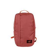 CabinZero Classic Flight Bag 12L Backpack Serengeti Sunrise