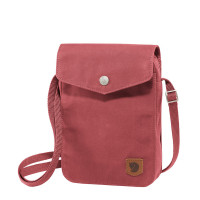 FjallRaven Greenland Pocket Dahlia