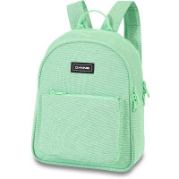 Dakine Essentials Pack Mini 7L Rugzak Dusty Mint