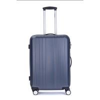 Decent Tobi Spinner Koffer 72 Antraciet