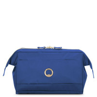 Delsey Montrouge Wet Pack Toilettas Blue