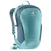 Deuter Speed Lite 12 Backpack Dust-Blue/ Arctic