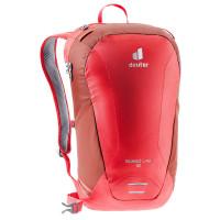 Deuter Speed Lite 12 Backpack Chili/ Lava