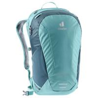 Deuter Speed Lite 16 Backpack Dust-Blue/ Arctic