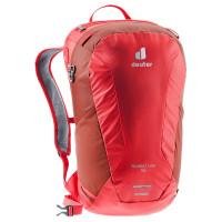 Deuter Speed Lite 16 Backpack Chili/ Lava