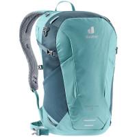 Deuter Speed Lite 20 Backpack Dust-Blue/ Arctic