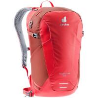 Deuter Speed Lite 20 Backpack Chili/ Lava
