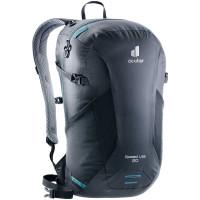 Deuter Speed Lite 20 Backpack Black
