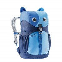 Deuter Kikki Backpack Cool-Blue/ Midnight
