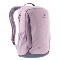 Deuter Vista Skip Backpack Grape/ Graphite