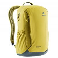 Deuter Vista Skip Backpack Turmeric/ Teal