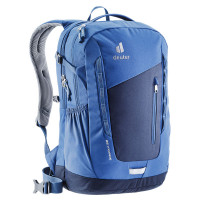 Deuter StepOut 22 Backpack Navy/ Steel