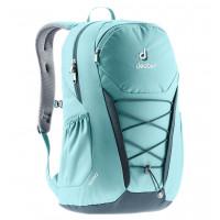Deuter GoGo 25 L Backpack Dust-Blue/ Arctic