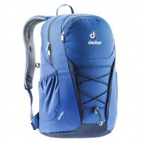 Deuter GoGo 25 L Backpack Steel/ Navy