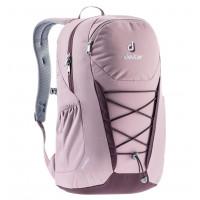 Deuter GoGo 25 L Backpack Grape/ Aubergine