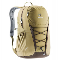 Deuter GoGo 25 L Backpack Clay/ Coffee