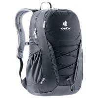 Deuter GoGo 25 L Backpack Black