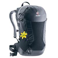 Deuter Futura 22 SL Backpack Black