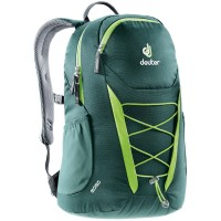 Deuter GoGo Backpack Forest/ Kiwi