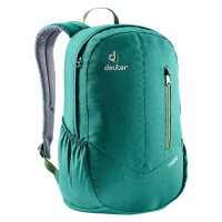 Deuter Nomi Backpack Alpinegreen/ Avocado